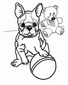 coloring sheets to print 17613 boston terrier coloring pages printable 101 worksheets