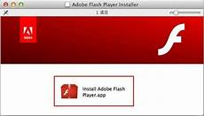 Dernière Version Adobe Derniere Version Adobe Flash Player Ordinateurs Et Logiciels