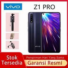 List Harga Hp Vivo Z1 Pro Terbaru Juni 2020 Vivo Drivers