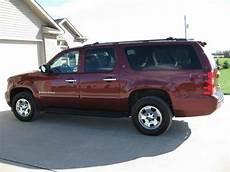 how cars run 2008 chevrolet suburban regenerative braking sell used 2008 chevrolet suburban 1500 lt sport utility 4 door 5 3l in saginaw michigan united