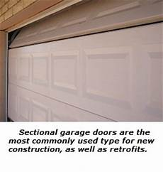 Garage Doors Security Systems by Connecting A Garage Door Contact To A Home Security System
