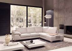 Simple Living Room Home Decor Ideas by 38 Ideas For Living Room Top Decor And Design Ideas