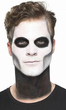 1001 Id 233 Es De Maquillage Homme Impressionnant