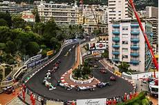Grand Prix Monaco Yacht Scuderia Yacht Charter Monaco