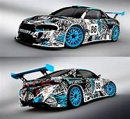 Drift Racing Livery We Collect And Generate Ideas Ufxdk