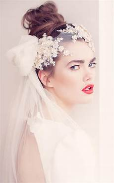 16 wedding veil style ideas you ll love