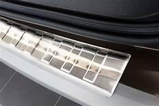 Dacia Duster Ii Protection De Seuil De Coffre V2a Car