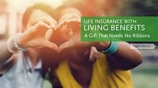 life insurance company financial services company national life group