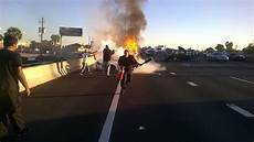 highway 41 accident yesterday highway 59 wreck kills one injures three others including child abc13 com