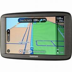 tomtom start 62 ce test tomtom start 62 gps ufc que choisir