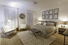 Bedroom Area Rugs Ideas by The Bold And The Beautiful Successful Rug Placement