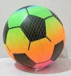 Jual Mainan Bola Warna Warni Di Lapak Bayu Tri Sadewo