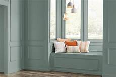 when does behr paint go sale at home depot
