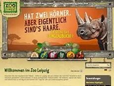 Gutschein Zoo Leipzig - gutschein zoo leipzig september 2019 rabatt