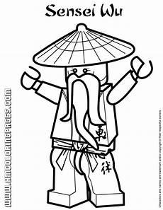 Ninjago Malvorlagen Ultimate Die Besten 25 Ninjago Ausmalbilder Ideen Auf