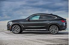 2019 Bmw X4 Drive Review Automobile Magazine