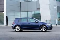 Volkswagen Golf 1 6 Tdi Match 5dr Leasing Deals Plan Car
