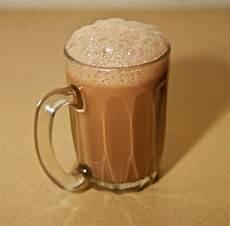 Image Result For Teh Tarik Tea Tableware Food