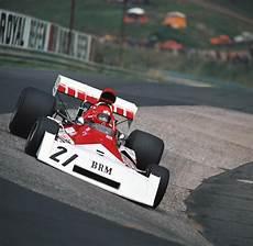 Formel 1 Chion So Knausrig Kann Niki Lauda Sein Welt
