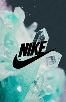 Nike Wallpapers by Nike Wallpaper Discovered By Fg On We It