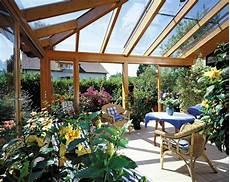 pflanzen für wintergarten die richtigen pflanzen f 252 r den wintergarten vestimmo de