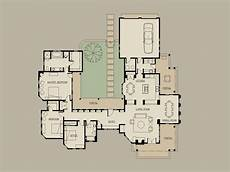 hacienda style house plans small hacienda house plans hacienda style house plans with
