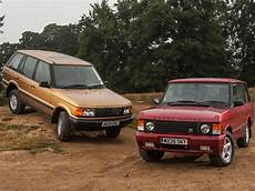 old cars and repair manuals free 1995 land rover defender auto manual download land rover range rover classic 1990 1995 service manual workshop manuals australia