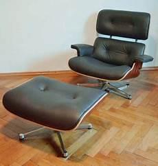 sessel charles eames eames lounge chair der designklassiker sessel vitra