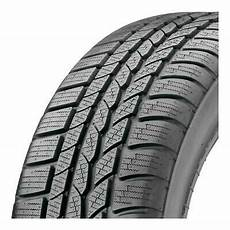 continental 4x4 wintercontact 215 60 r17 96h m s