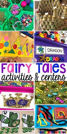 tale lesson 15025 tales activities and centers pocket of preschool