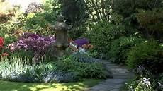 Ein Sch 246 Ner Garten Im Fr 252 Hjahr 2013