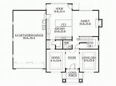 best of modern foursquare house plans new home plans design
