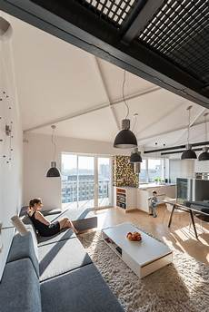 loft design for a family that makes clever use of its loft design for a family that makes clever use of its space