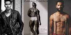 top male models 2020 india s top 10 male models 2020 list nyk daily
