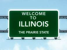 illinois car insurance premiums after a dui dwi quotes
