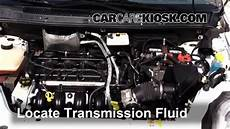 airbag deployment 2010 ford edge lane departure warning injector pump removal 2010 ford transit connect ford transit 2 0 diesel pump removal best
