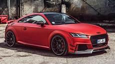 Audi Rs Tt - mein auto ist fertig abt audi tt rs r 500ps