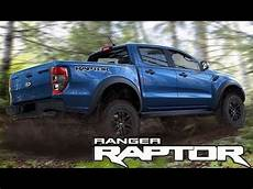 2019 ford ranger raptor your next road performance