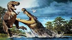Gambar Teori Dinosaurus Berhubungan Dinosaur Mating 1
