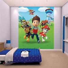 walltastic papier peint mur murales chambre d enfant