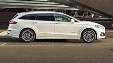 ford mondeo 2020 2020 ford mondeo wagon hybrid exterior interior and