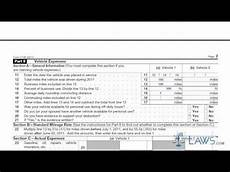 editable irs form 2106 ez 2017 2019 create a digital sle in pdf