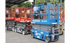 united rentals goes robotic 2016 01 05 enr