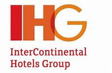 magic of miles ihg and holiday inn express get updated logos magic of miles