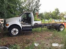 Ford F Super Duty Chassis Cab Cars For Sale