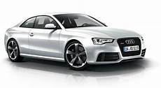 Audi Financial Services by Business Finance Products