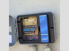 Phoenix Sprinkler System Repair Company   Sprinkler Repair