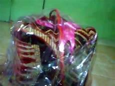 Contoh Gubahan Hantaran Sajadah Costume Ideas