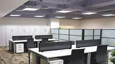 illuminazione ufficio arredo da ufficio come scegliere la giusta lada a led