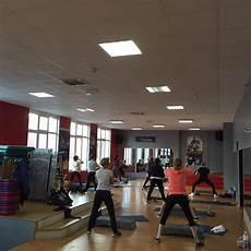 salle de musculation le mans moving express le mans salles de sport fr